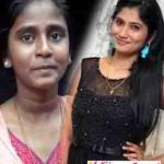 Breaking: நீட் தேர்வால் தற்கொலை செய்த அனிதா கேரக்டரில் ஜுலி