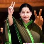 ஜெயலலிதா வாழ்க்கை வரலாற்றை திரைப்படமாக்கும் விஜய்