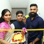 Carve Fitness Gym Launch Madhavaram photos