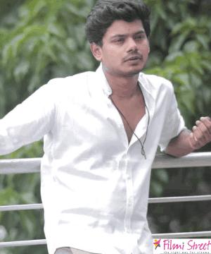 'மீம்' கலைஞராக 'சாம்பியன்' விஷ்வா நடிக்கும் த்ரில்லர் படம்