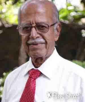 ChandraHaasan Brother of Kamalhassan passed away