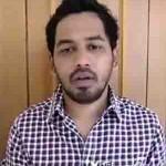 'உங்க பேர மாத்தி இந்த பேர வச்சிக்குங்க…' ஆதிக்கு ரசிகர் அட்வைஸ்