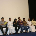 Chennai – Chengalpattu Distributors Election Press Meet Photos