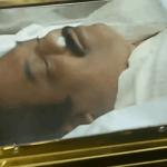 Comedy actor Vivek funeral photos