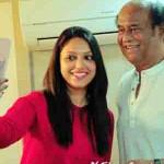 ரஜினி-விஜய்-அஜித் பற்றி காஸ்ட்யூம் டிசைனர் ஜாய் கிரிஸ்ல்டா