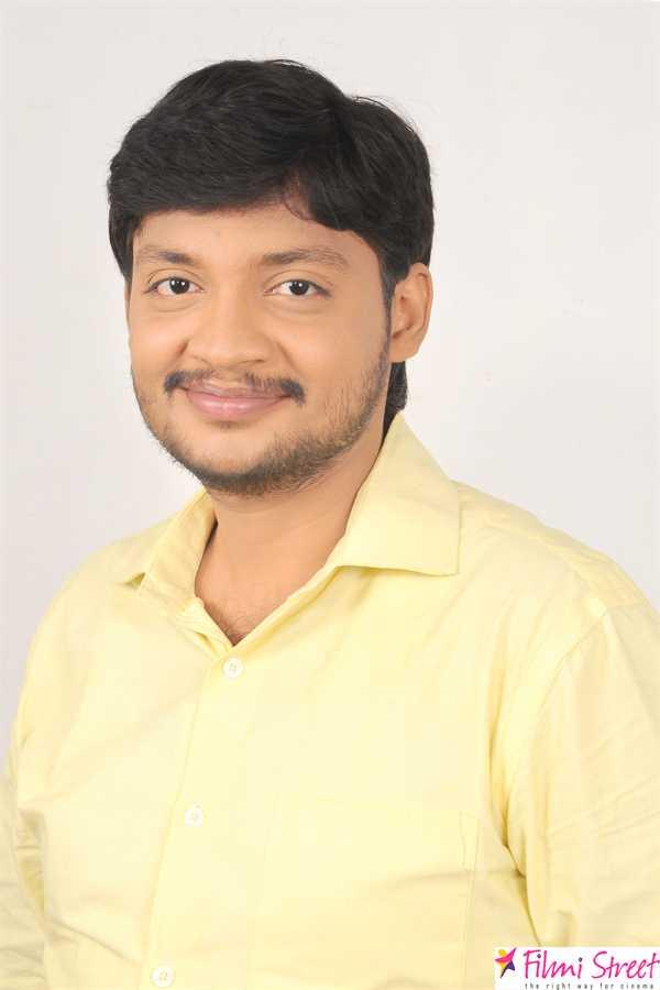 Dhoni Kabadi Kuzhu