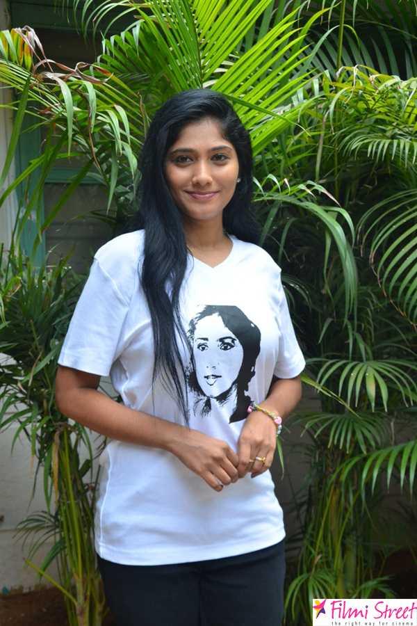 DR.S.Anitha MBBS Movie Launch
