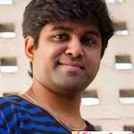 மதுக்கலாச்சாரத்திற்கு எதிராக பாடல் இயற்றிய கபிலன் வைரமுத்துவுக்கு சிறந்த சமூக சிந்தனையாளருக்கான  விருது