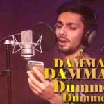 Damaalu Dumeelu