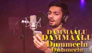 Damaalu Dumeelu mp3 audio songs