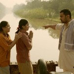 Dangal movie stills