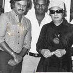 MGR-ஐ புகழ்ந்து சசிகலாவை கலாய்த்த 'தர்பார்' ரஜினி; அமைச்சர் பாராட்டு