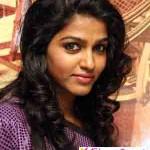 நடிகைக்காக ஒரு கதையை உருவாக்கும் தருணமே சந்தோஷம்தான்… : தன்ஷிகா