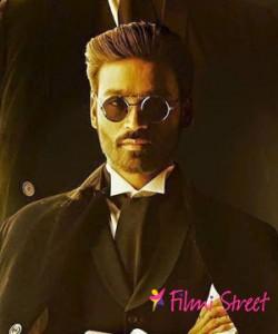 Dhanush Karthik Subbaraj Film to have a Hollywood Actor