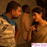 Dhayam movie stills