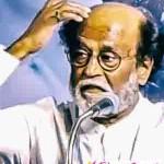 திண்டுக்கல் மாவட்ட ரஜினி மக்கள் மன்றத்தினர் கூண்டோடு ராஜினாமா
