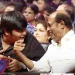 ஆஸ்கர் விருதை விட தலைவர் ரஜினியை இயக்கியதே பெருமை : கார்த்திக் சுப்பராஜ்