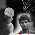 அடுத்த படத்தை அறிவித்தார் அட்லி; PASSION STUDIOSவுடன் கூட்டணி