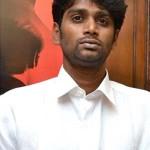 அஜித்தின் தல-59 படம் பற்றி டைரக்டர் வினோத் விளக்கம்