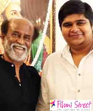 Director Karthik Subbaraj clarifies about Rajinis Petta release