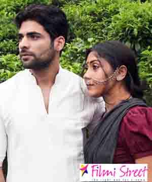 Director Kasthuri Raja next movie Pandimuni (aka) Pandi Muni