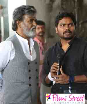 Director Ranjith reaction to Rajinikanth statement on Peoples Protest