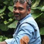 மீண்டும் கோலி சோடா-வை கையிலெடுத்த விஜய்மில்டன்