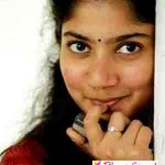லைக்கா தயாரிப்பில் இணையும் விஜய்-சாய் பல்லவி