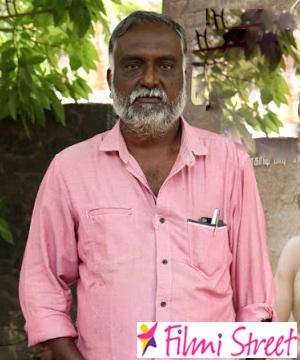 மிஷ்கின் கிட்ட லாஜிக் தேடாதீங்க; அவரது உலகம் வேற… – பாவா செல்லத்துரை
