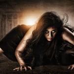 Lisaa 3D – Official Teaser