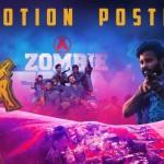 Pallu Padama Paathuka Motion Poster