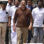 Breaking: மக்கள் நீதி மய்யத்தை தேர்தல் ஆணையம் அங்கீகரிக்கும் – கமல்