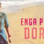 Engapora Dora