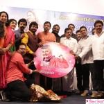 Ennodu Nee Irundhal Audio Launch Photos