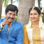 Ennodu Nee Irundhal Movie Stills