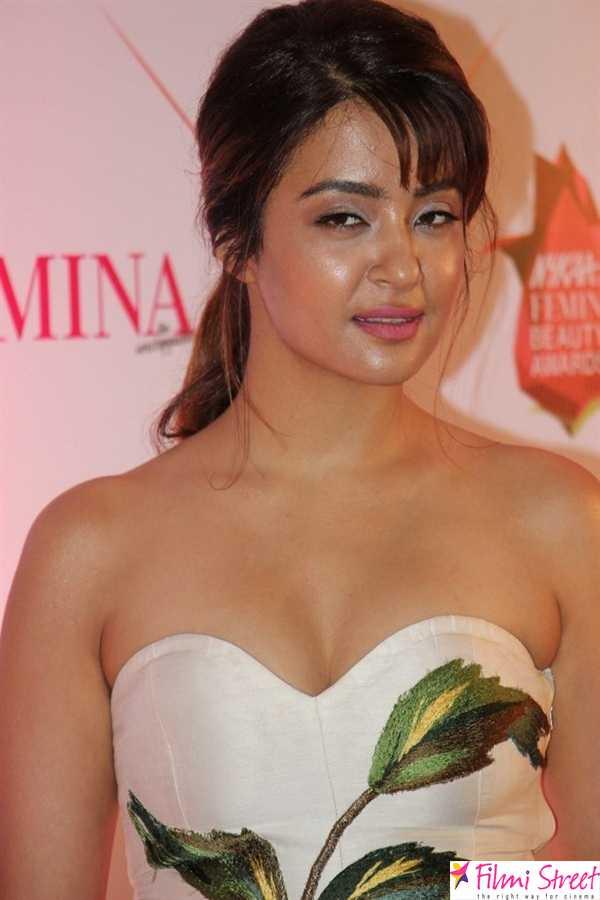 Femina Beauty Awards Photos