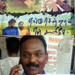 அயோக்யா-கீ-100 ரிலீஸ் இல்லை; தியேட்டரில் டிக்கெட் விற்ற தயாரிப்பாளர்