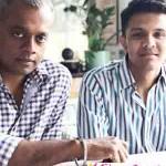 மன்னிச்சுடுங்க கார்த்திக் நரேன்; நான் விலகி விடவா?.: கௌதம் மேனன்