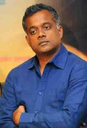Gautham Menon part of Dulquers 25th film Kannum Kannum Kollaiyadithaal