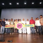 Gemini Ganeshanum Suruli Raajanum audio launch photos
