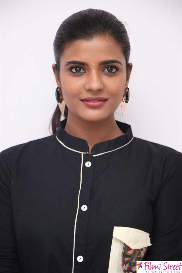 Gemini Ganeshanum Suruli Rajanum Team Meet Photos