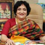 கோச்சடையான் விவகாரத்தில் லதா ரஜினிக்கு சம்பந்தமில்லை; தயாரிப்பு நிறுவனம் தகவல்