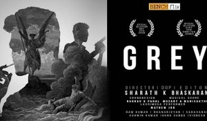 Grey mp3 audio songs