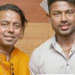 '370' பெயரில் பாபு கணேஷின் 48 மணி நேர கின்னஸ் படம்; மோடிக்கு அர்ப்பணிப்பு