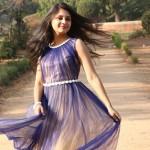 Harisha Kola