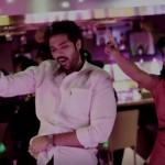 Kattappava Kaanom – Hey Penne Latest Tamil Lyric Video