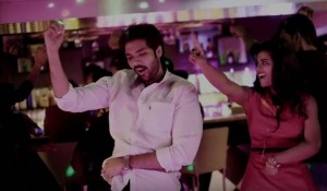 Kattappava Kaanom – Hey Penne Latest Tamil Lyric Video mp3 audio songs