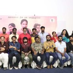 I love You Amma Short Film Launch Photos