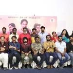 I love You Amma Short Film Launch Photos