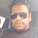 NAKED TRAILER.. ராம்கோபால் வர்மாவுக்கு சவால் விடும் 'PUBG' விஜய் ஸ்ரீ